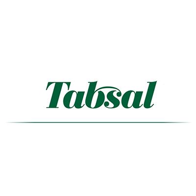 Tabsal