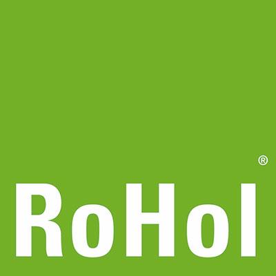 RoHol_logo